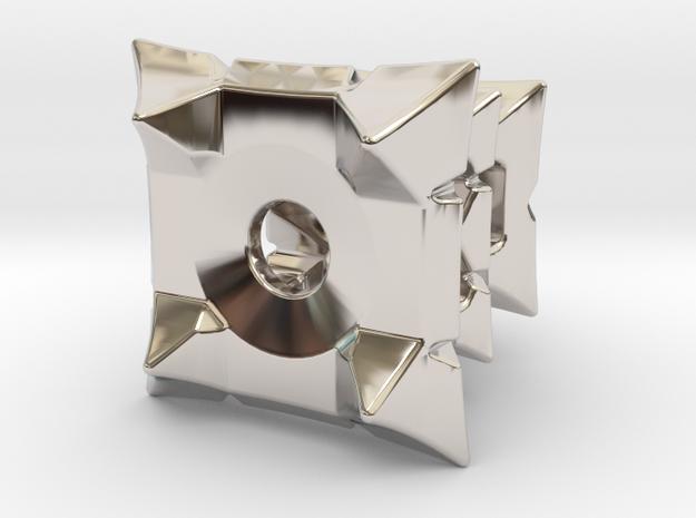Thresh Tritium Lantern (All Materials)