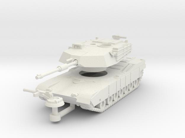MG144-US01 M1 MBT