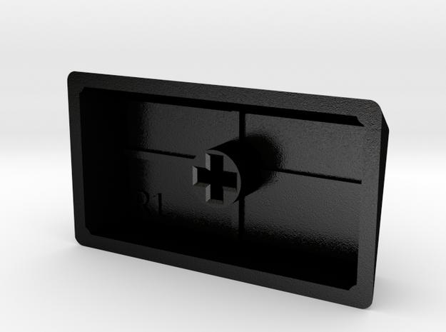 Shift Keycap (R1, 1.75x)