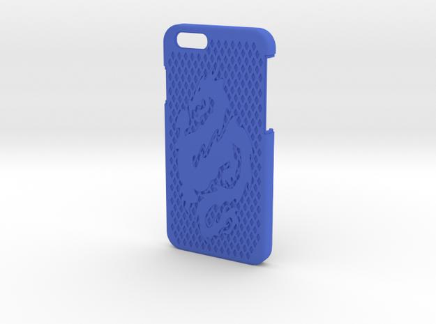 Apple iphone 6 Dragon Case
