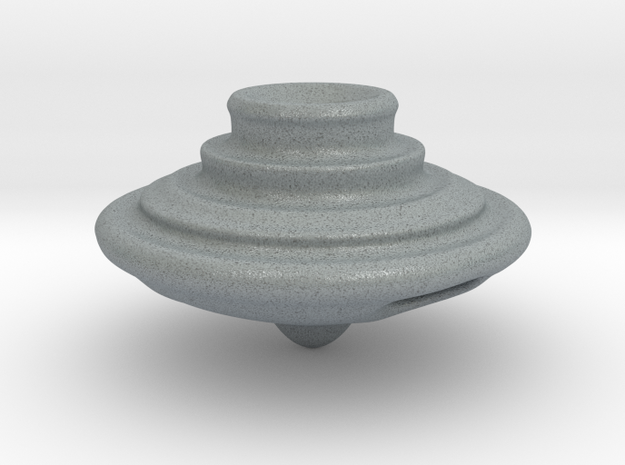 Impeller Top v2