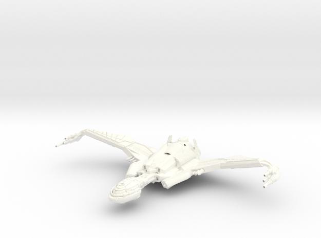 Bird Of Prey HvyCruiser III
