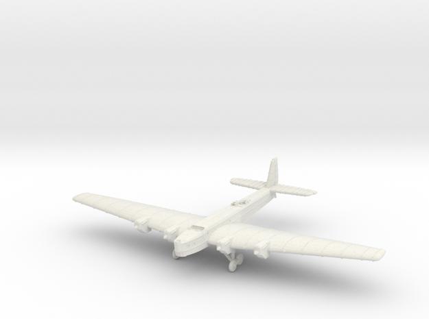 1/285 Tupolev TB-3