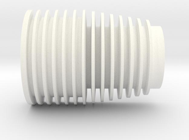 Merr Sonn Cylinder (Half)