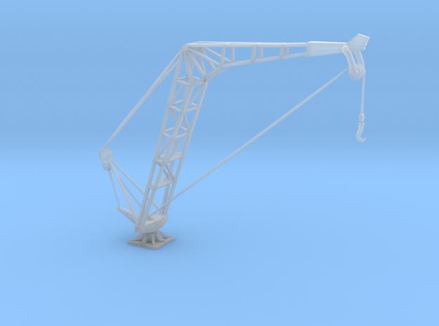 1/144 scale US Navy Crane