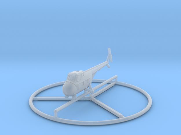 1/285 Sikorsky H-19