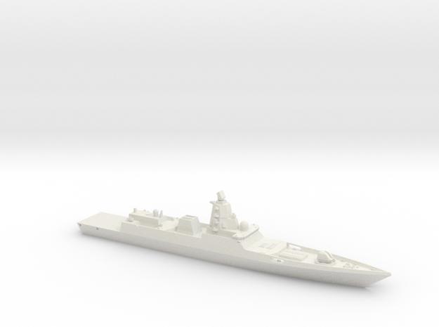 Admiral Gorshkov 1/350