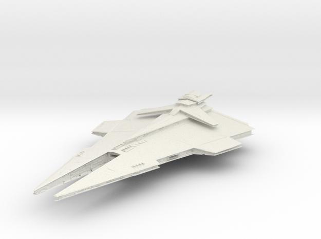 Republic Imperial DestroyerII