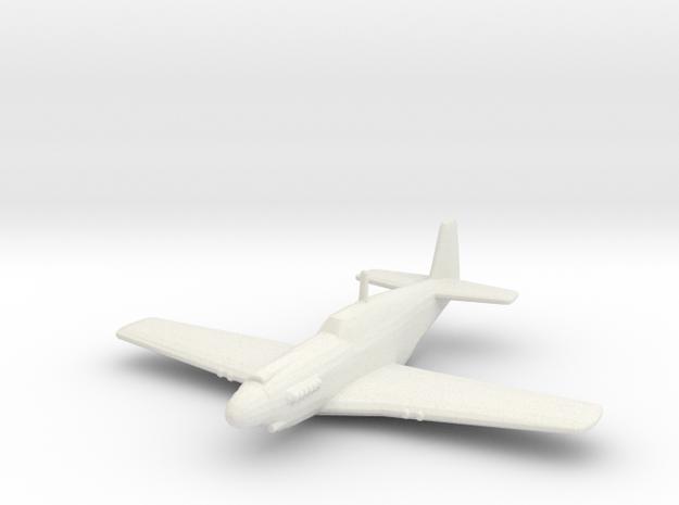North American A-36 'Apache'