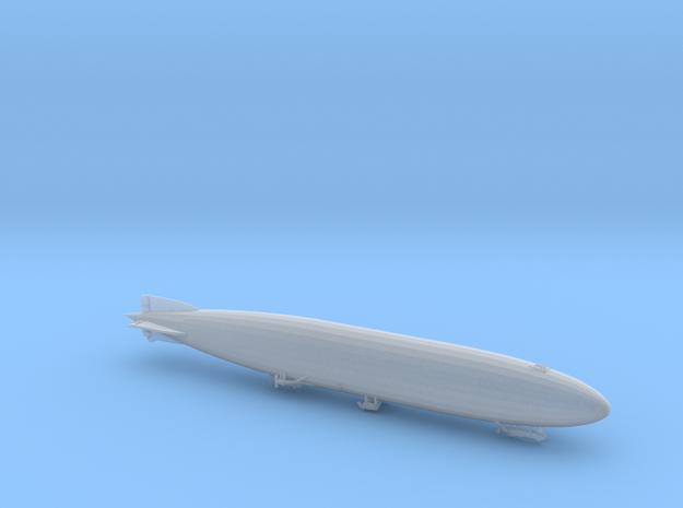 Zeppelin R-Type 1/1250th scale (FD)