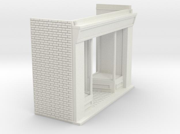 Z-87-lr-brick-shop-base-cd-nj-no-name-1 in White Natural Versatile Plastic