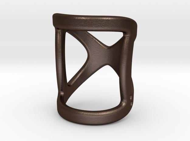 Infinity Ring Splint Size (US) 1.5-3.5 Length 21mm
