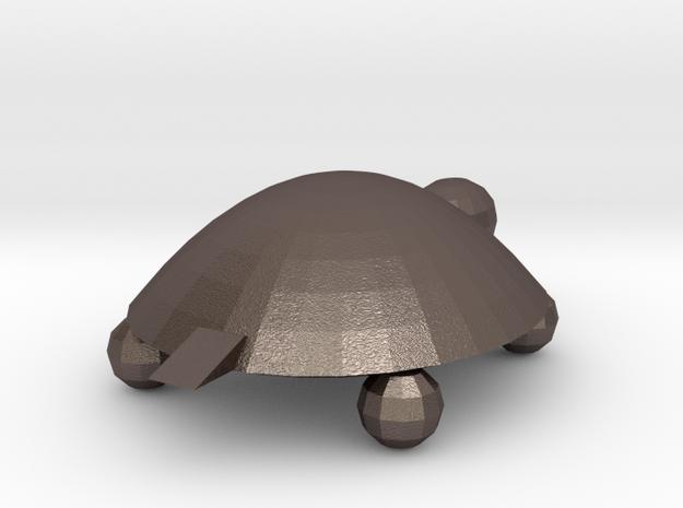 Miniture Turtle