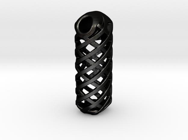 Helix Lantern X2: Tritium (All Materials)