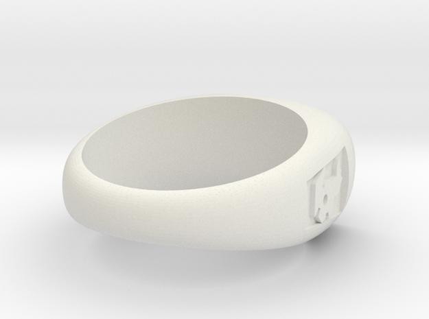 Model-c764ba81ec611f95eab8721bfcd35a7c in White Natural Versatile Plastic