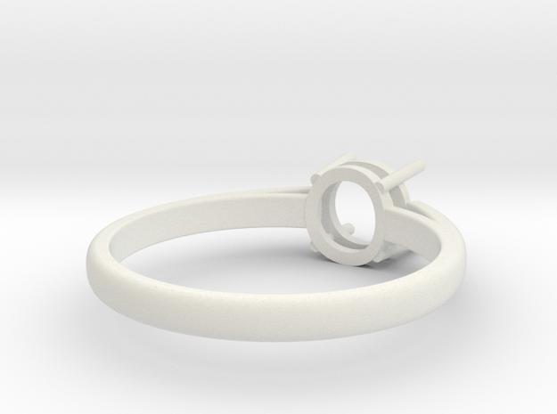 Model-67f27b37eb7b849b18aa4e03a57c2d9d in White Natural Versatile Plastic