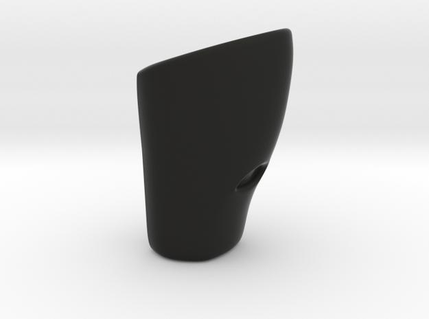 Vase Design 1