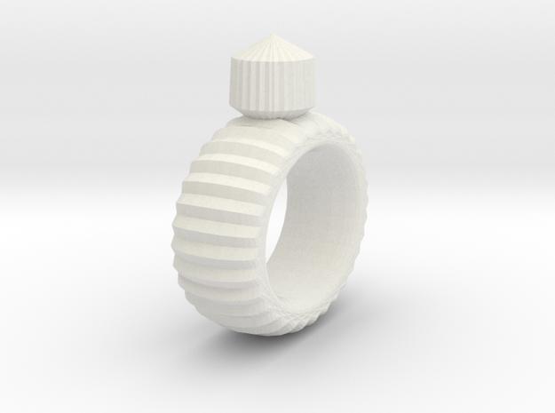 Craft Ring