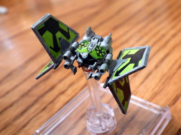 Sting Imperial Scout (1/270)