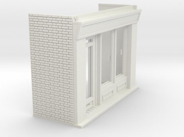 Z-87-lr-shop2-base-brick-ld-nj-no-name-1 in White Natural Versatile Plastic