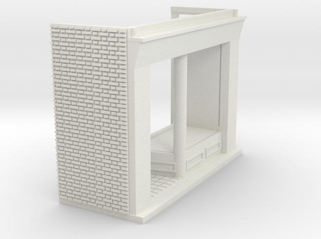 Z-152-lr-brick-shop-base-ld-rj-plus-1 in White Natural Versatile Plastic