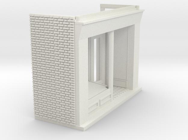 Z-152-lr-brick-shop-base-rd-rj-plus-1 in White Natural Versatile Plastic
