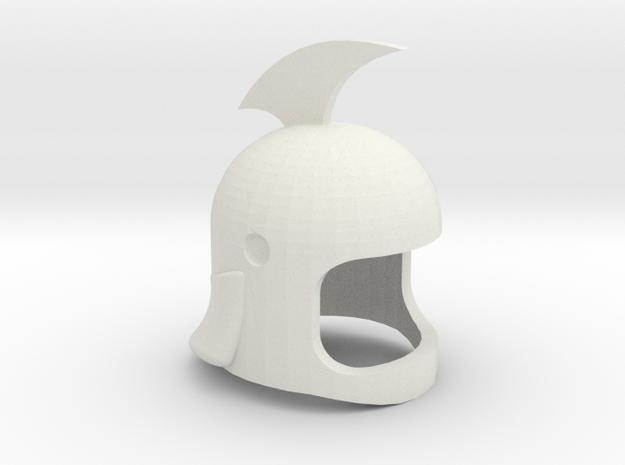 Helmet Grandizer V.39