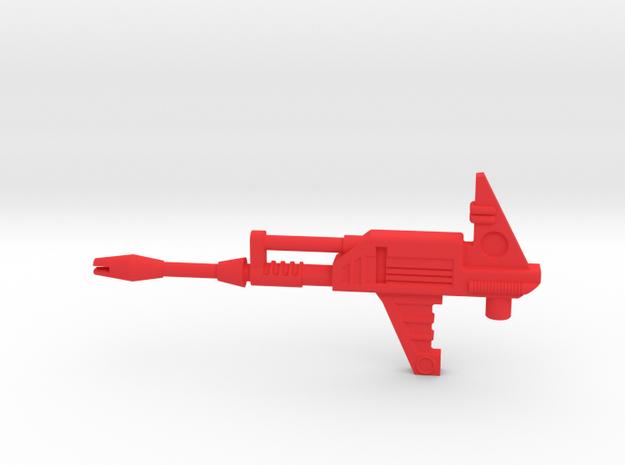Prowl Gun