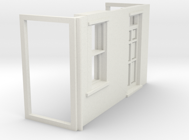 Z-152-lr-house-rend-tp3-rd-sash-lg-1 in White Natural Versatile Plastic