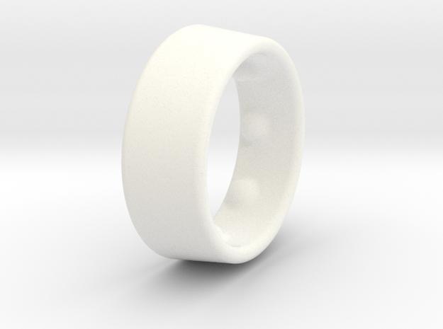 Ring23x25-10x2