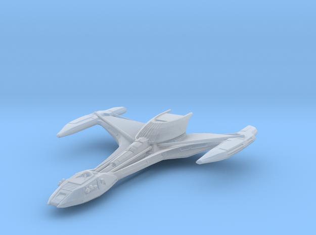 Klingon Raptor 1/2500 FUD
