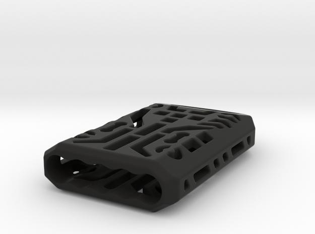 Digital Lantern X5: Tritium (all Materials)
