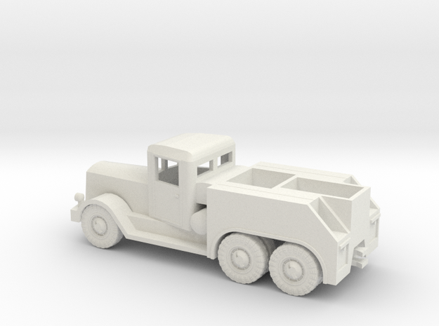 TT (1/120) Kaeble Z6V2A