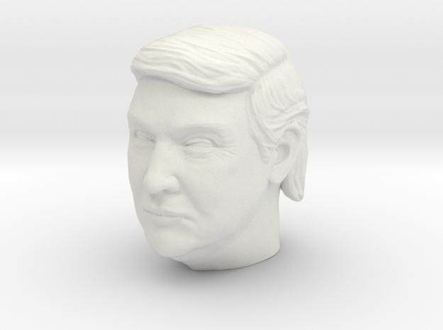 Trump 2.65 Cm