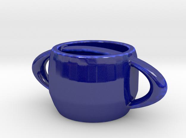 The Saturn Mug