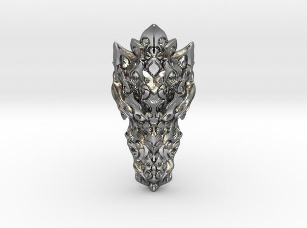 Dragon Ring - Size 10