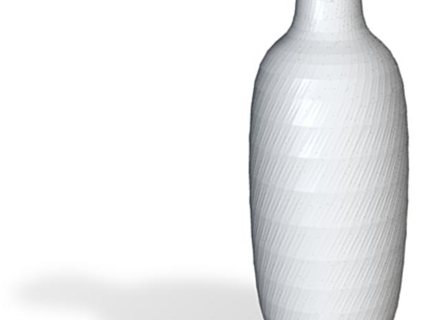 bilbo water bottle 7 3d printed