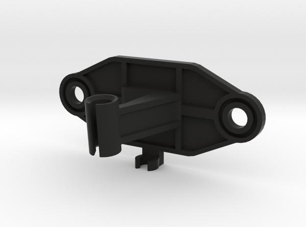 Oculus Rift Tracking Mount - 8020 15 series - Hori in Black Strong & Flexible