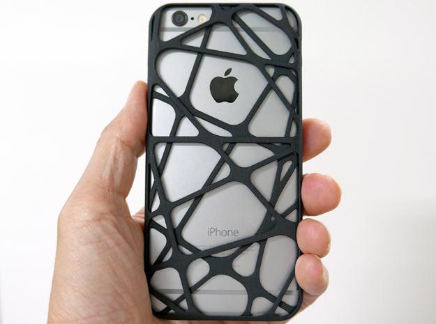 iphone 6 plus / 6s plus Case_Cross