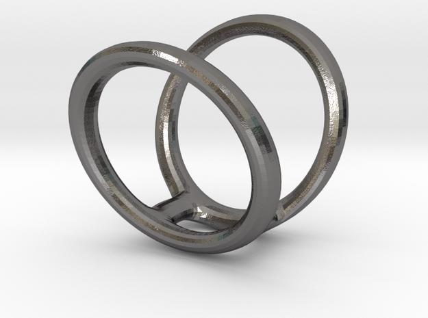 Ring Splint sizes 7/5 9/5