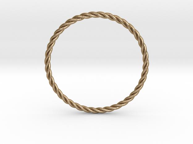 STU Light Ring