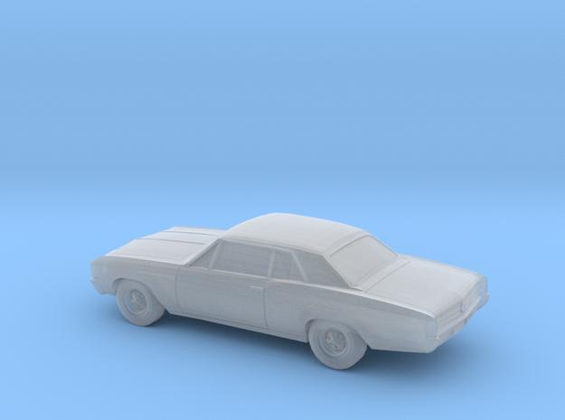 1/87 1964-67 Buick Skylark Coupe
