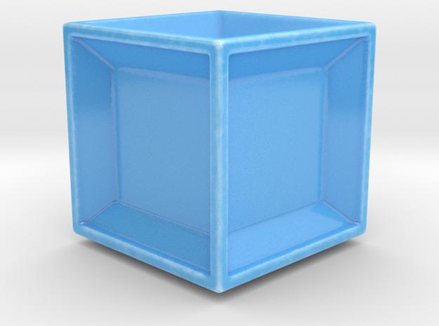 Hypercube Cup