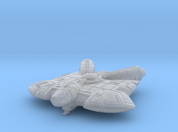Ghtroc 720 (1/390)