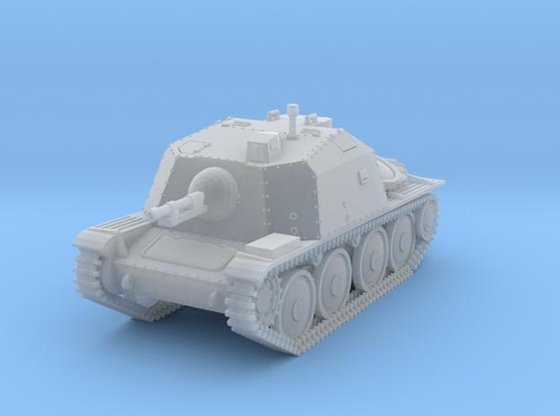 PV131C SAV m/43 7.5cm (1/87)