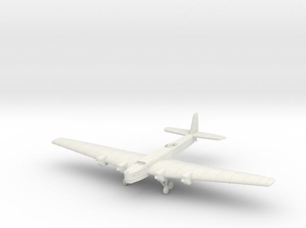1/200 Tupolev TB-3
