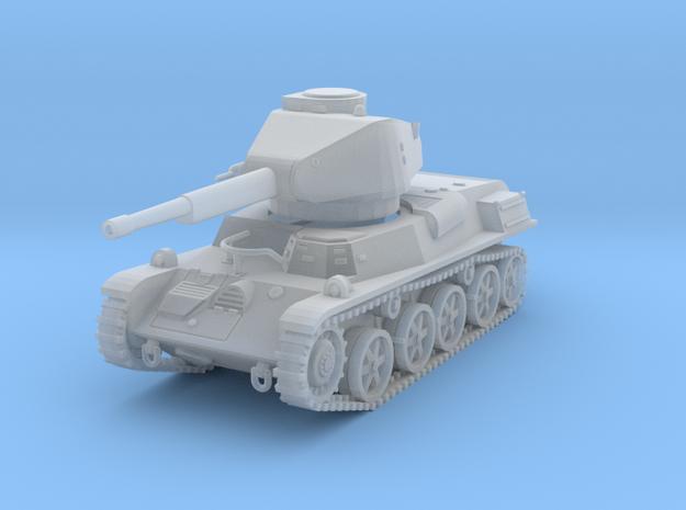 PV125C Pvkv IV Vaerjan (1/87)
