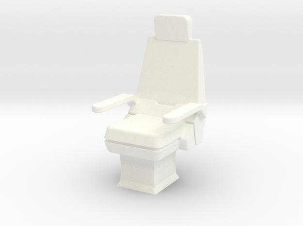 CP07A Command Chair (1/18)