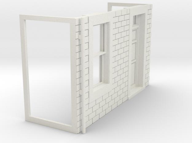 Z-87-lr-stone-house-tp3-rd-lg-1 in White Natural Versatile Plastic