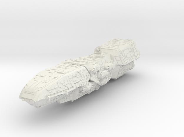 (Armada) Dreadnaught v2